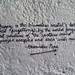 Small photo of Alexander Pope Quote