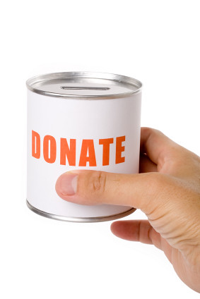 Donation centers Sperm