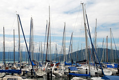 Attersee 2f3