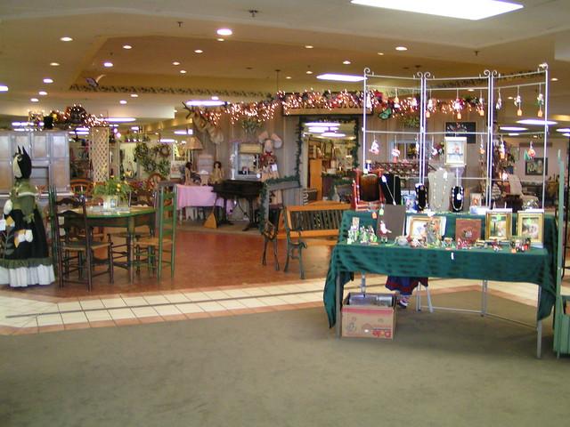 Lehigh Valley Craft Shows