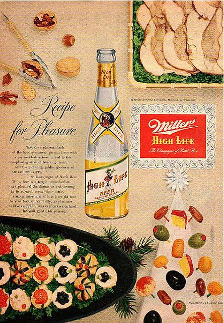 Miller-recipe-pleasure