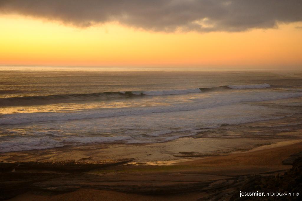 Surf en Ericeira