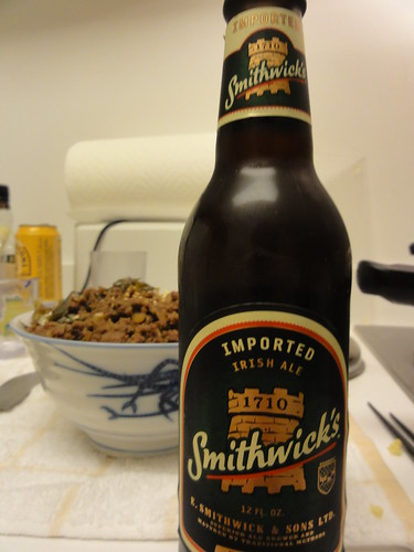 Smithwicks photo