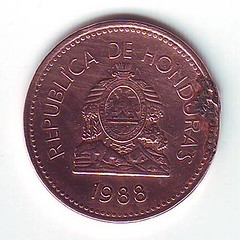 money(1.0), coin(1.0), currency(1.0),