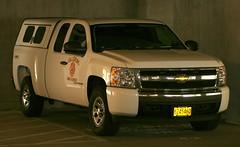 chevrolet, automobile, automotive exterior, pickup truck, vehicle, chevrolet suburban, bumper, land vehicle,