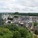 Loire ©Greenwich Photography