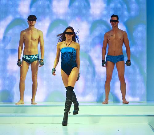 uk fashion