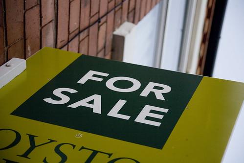 Vendi casa nel modo giusto