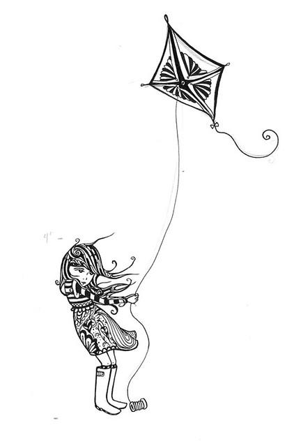 kite runner full book pdf