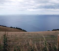 Devon & Dartmoor