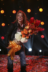 SYTYCD 7 - Lauren Wins