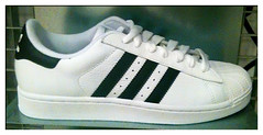 cross training shoe, walking shoe, tennis shoe, sneakers, footwear, aqua, white, shoe, athletic shoe,