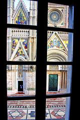 2005-11-Duomo10b-1218