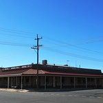 South Broken Hill Hotel, Broken Hill
