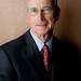 Pat Maraghy, Executive VP, RINET Company