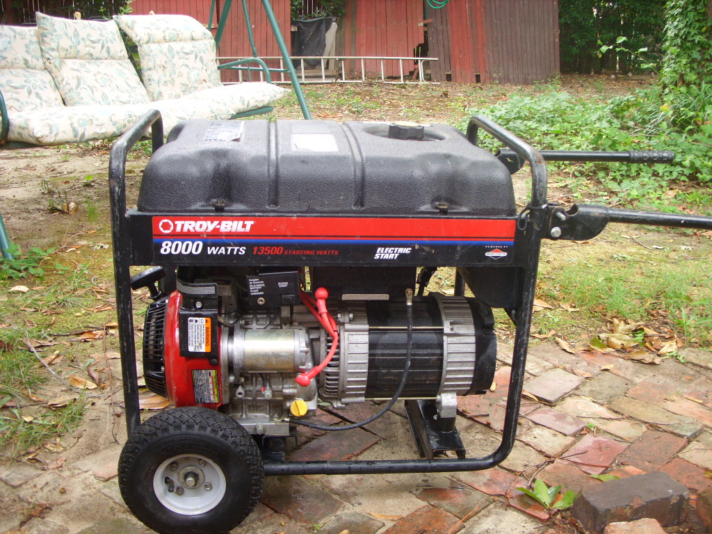 Troy Bilt 8000 Watt Generator Wiring Diagram Free Onan Manual Download 100dgdb