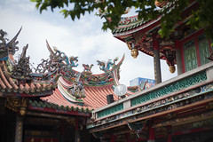 temple, building, shinto shrine, chinese architecture, place of worship, shrine, pagoda,