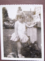 Little Andrea in Roslindale