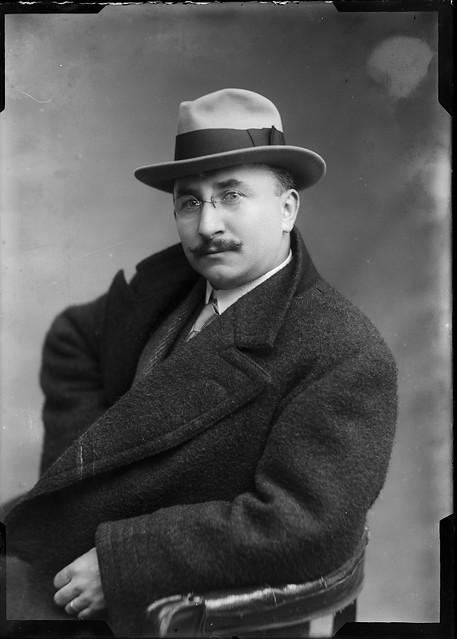 2.14. Enrique Guinea Maquíbar