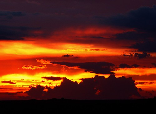 sunset red nature clouds wednesday gold interesting glow unitedstates florida explore torchred naturalcolor explored sunsetwednesday sflwetlands coralspringsflorida wednesdaysunset quartasunset thefloridaeverglades quartasunsetgroup torchred~quartasunset27 bestposition301~82410