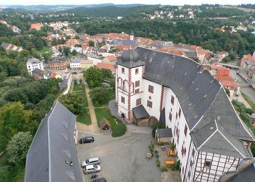 Den Burg