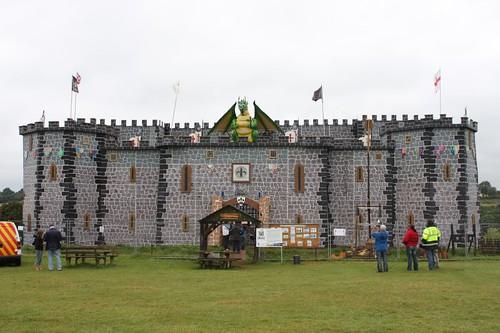 GTC Castle 2010 322