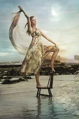 Fashionation 2010