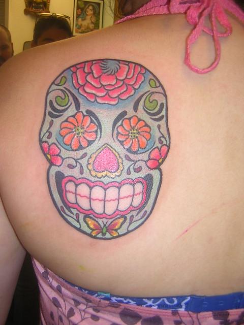 Photo for Element tattoo san antonio