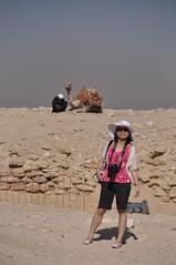 Egypt Mel 2010