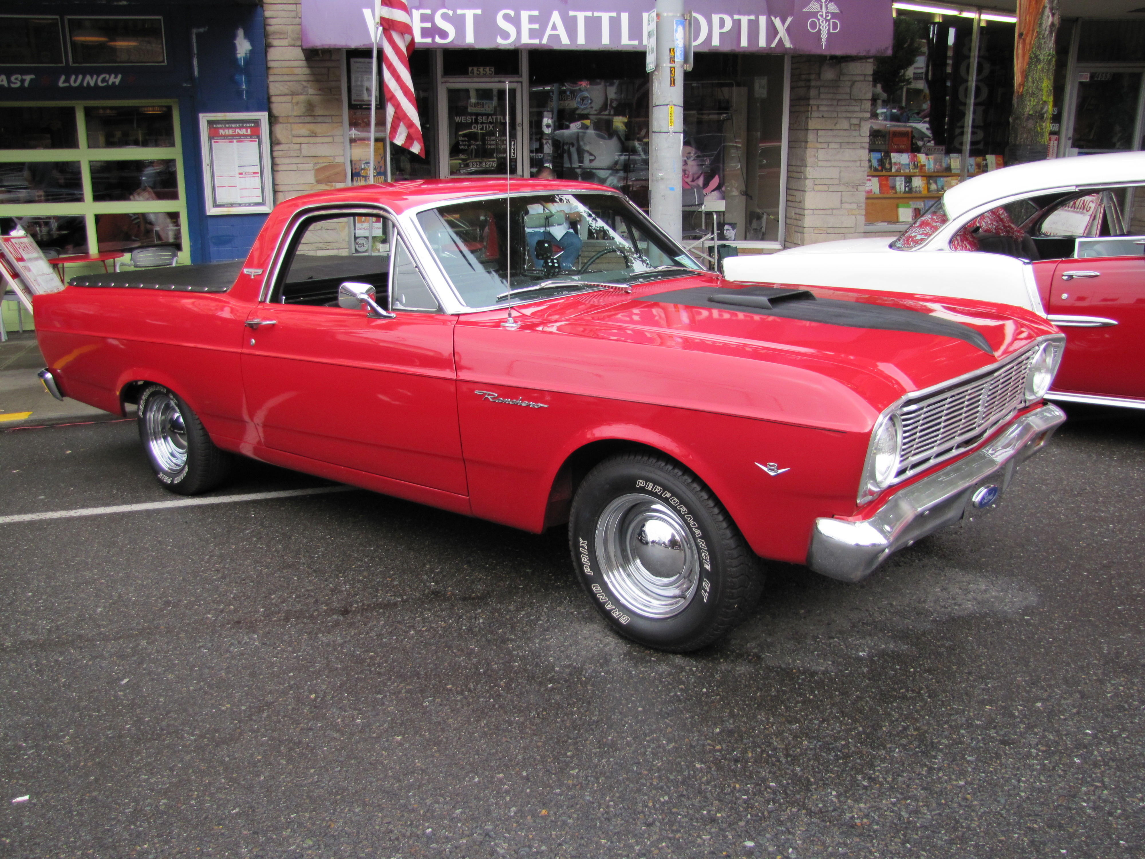 1966 falcon ranchero 1966 ford ranchero 1280 x 1080 1966 ford ranchero 1280 x 1080 source abuse report