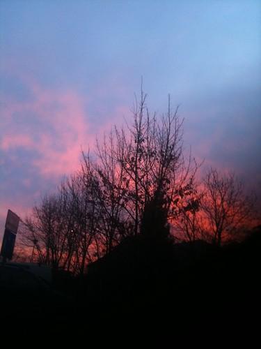 mobile sunrise foto wroclaw tsy tfurca sysło