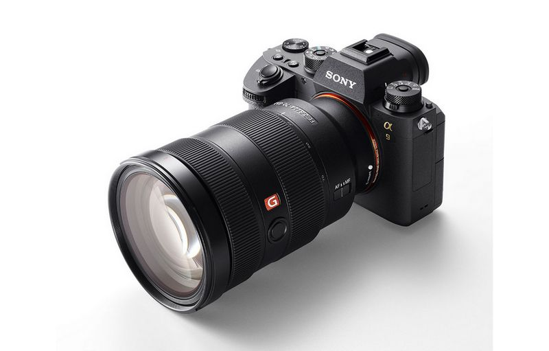 Sony-a9-mirrorless-camera5