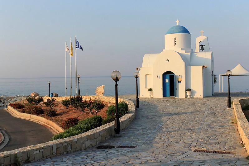greekchruch