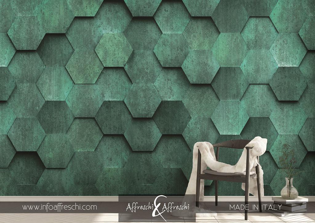 Related Tags Interiordesigner Homedecoration Deco Tapete Walls Revestimento  Tapet Interiordesign Affresco