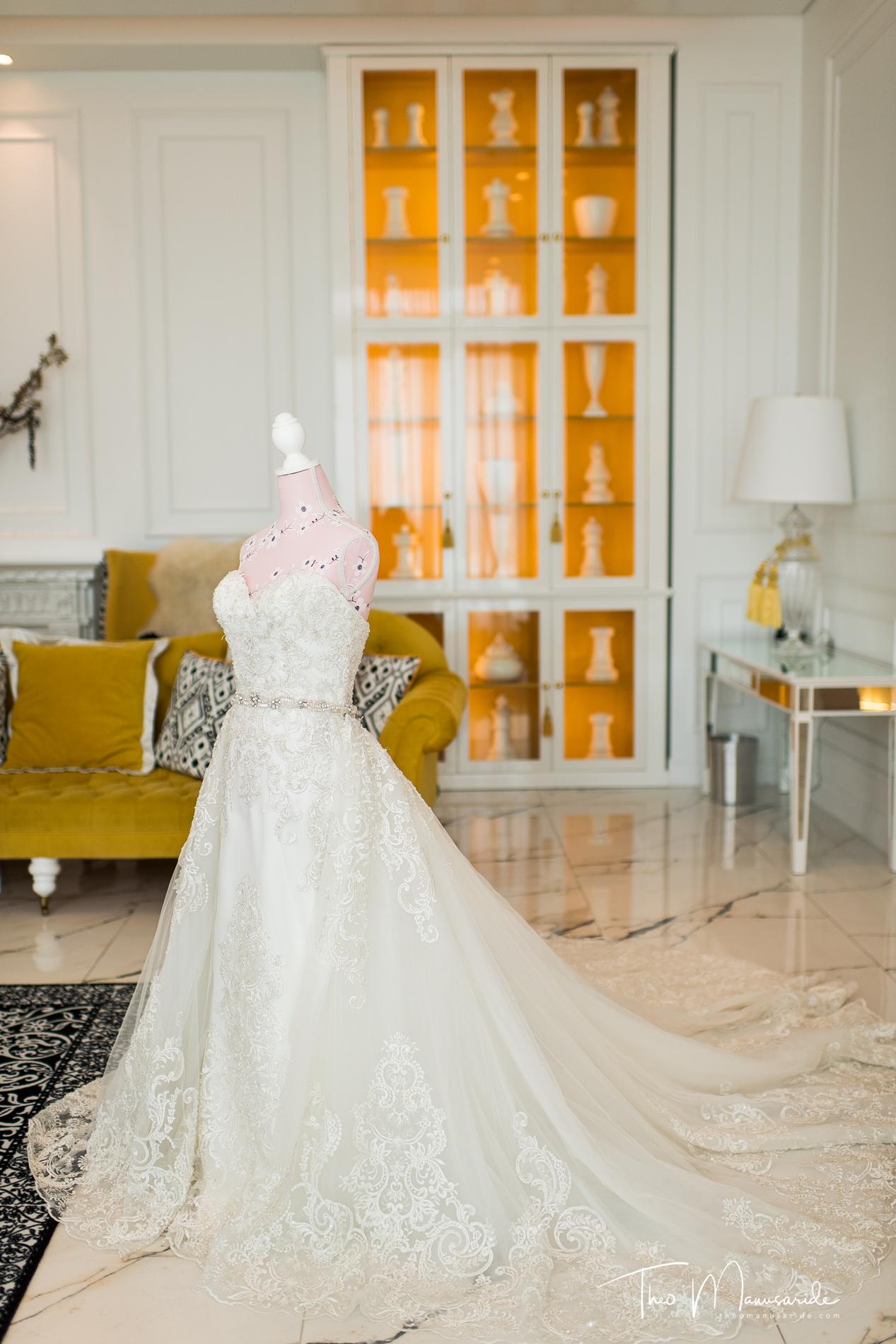 fotograf nunta corina si lucian-1