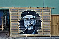 HOLGUIN and GUADALAVACA,CUBA June 19-26 2010