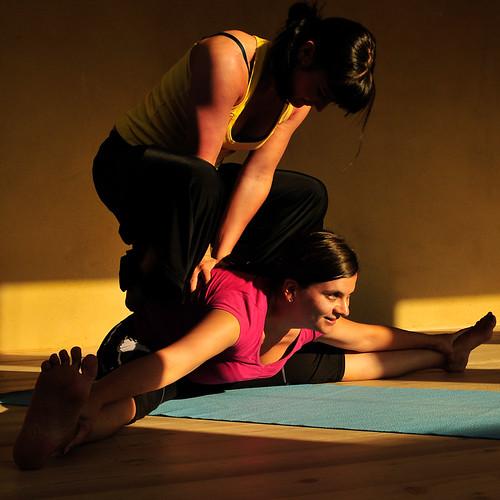 Yoga_100628_066