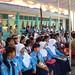 Dok Perpisahan 2009 - SMP Neg-1 Babalan 16