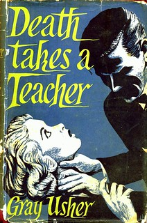 Death Takes a Teacher