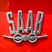 SAAB by GmanViz