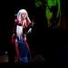 JE-cosplay-2 Elf de sang ©Ludestru