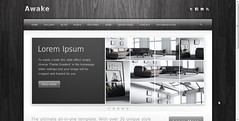 4761412109 b2f4b17b22 m JoomlaHosting.com Announces New Responsive Website Redesign