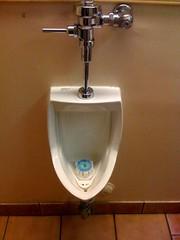 tap(0.0), bidet(0.0), sink(0.0), toilet(1.0), urinal(1.0), plumbing fixture(1.0),