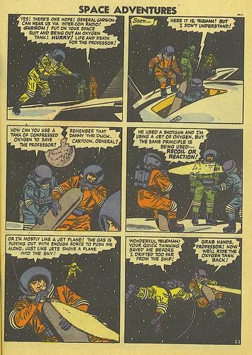 spaceadventures23_23