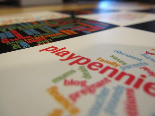 Moo.com business cards 5