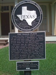 Photo of Black plaque № 20290