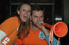Nederlanders in Adelaide, The Dutch in Adelaide