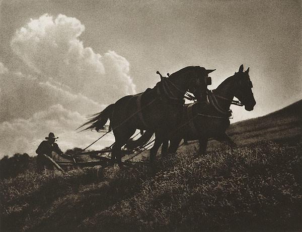 Adolf Fassbender, by Adolf Fassbender 1937