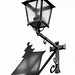 lamp image, photo or clip art