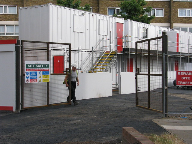site 1 compound 14th july 2010 0005